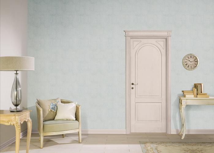 Распашные двери Legnoform Decapata
