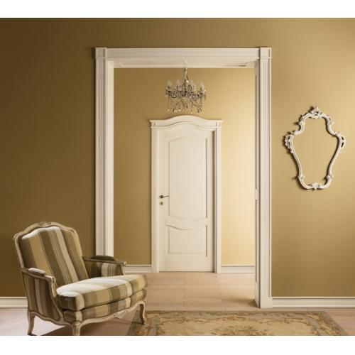 Распашные двери Legnoform Veneziana