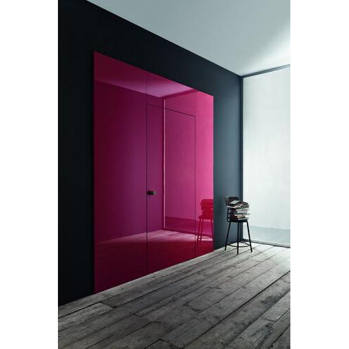 Распашные двери Lualdi L16