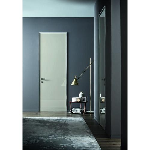 Распашные двери Lualdi L41