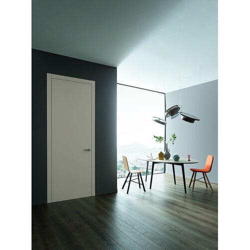 Распашные двери Lualdi LCD 62