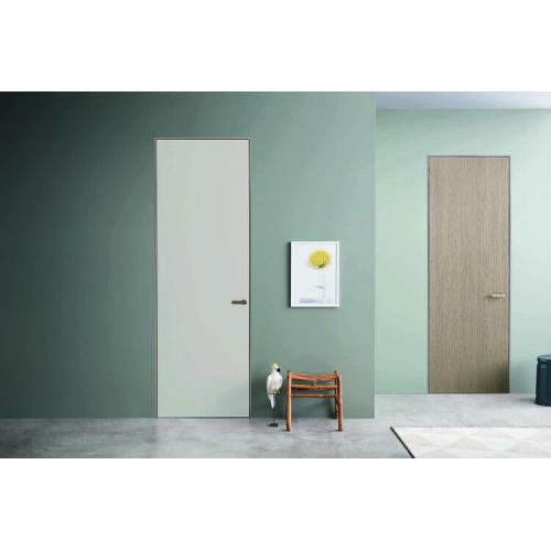 Распашные двери Lualdi Rasoline 55