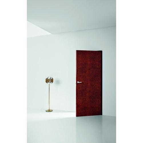 Распашные двери Lualdi Super