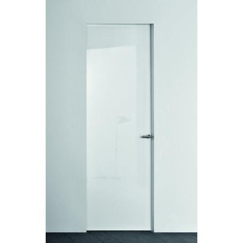 Распашные двери Lualdi Tris