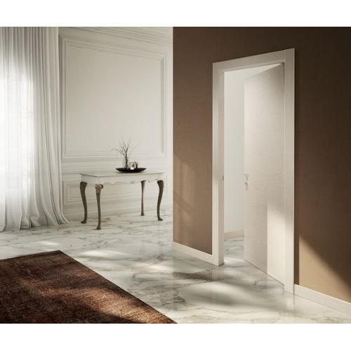Распашные двери Pivato Dinamica