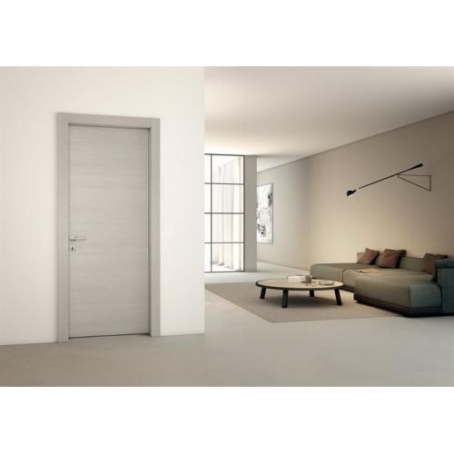 Распашные двери Pivato Unica