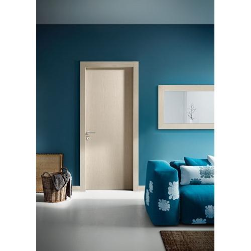 Распашные двери Pivato Vivace