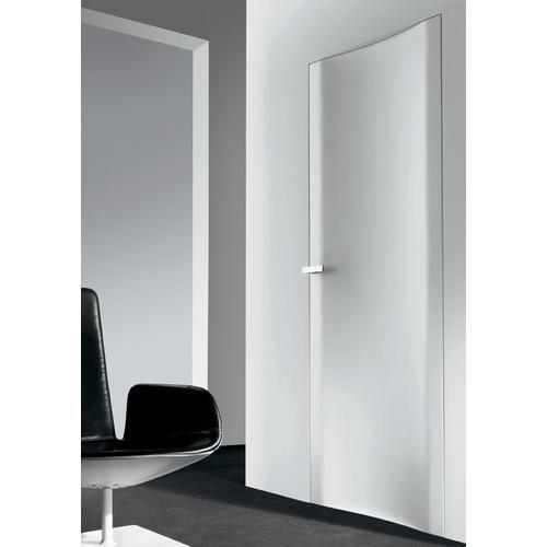 Распашные двери RES 10.8