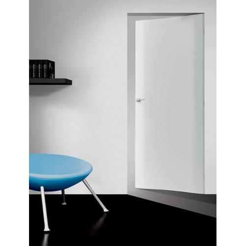 Распашные двери RES 4.1