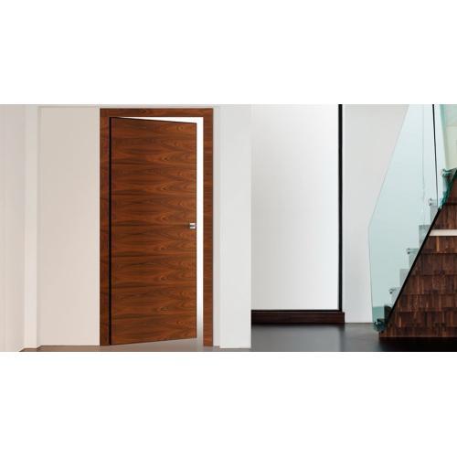 Распашные двери RES ARC
