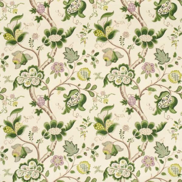 Ткань Sanderson Roslyn | DVIPRO203