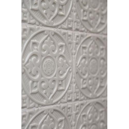 Керамическая плитка Adex Earth Ash Gray