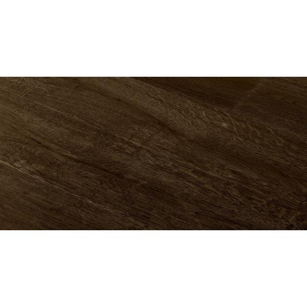 Паркетная доска Cora Parquet Coffee Collezione 190 cp111