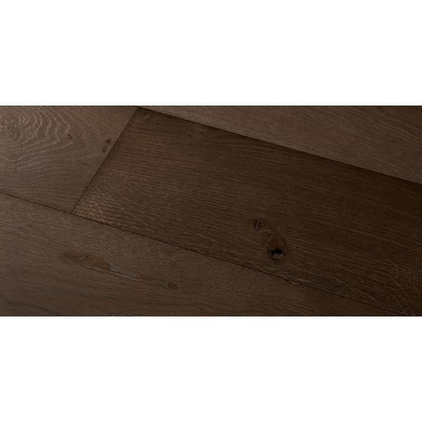Паркетная доска Cora Parquet Coffee Maxi Due-tre cp082