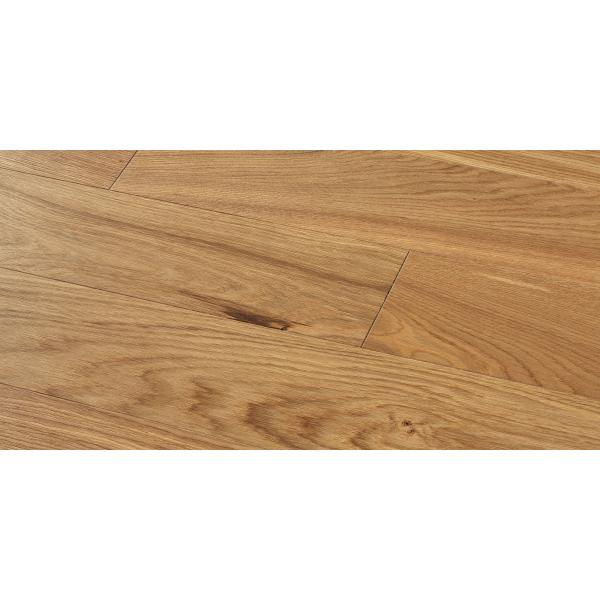 Паркетная доска Cora Parquet Natural Uv Oil cp094