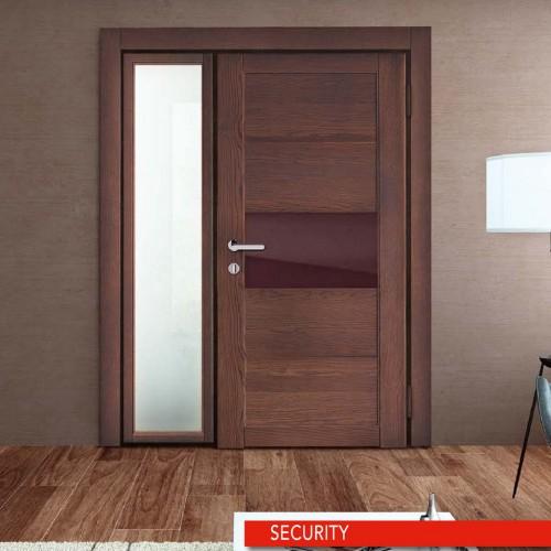 Входные двери Effepi Security