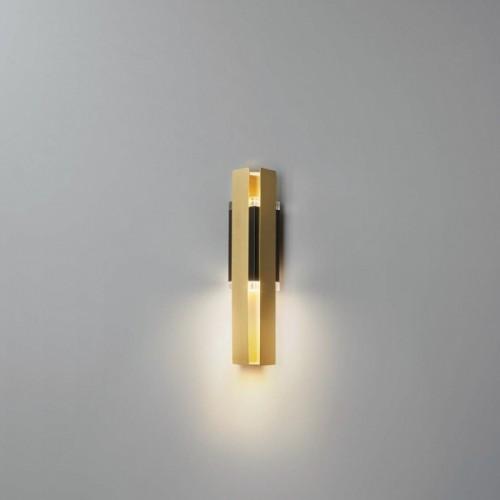 Светильник настенный Tooy Excalibur 559.41