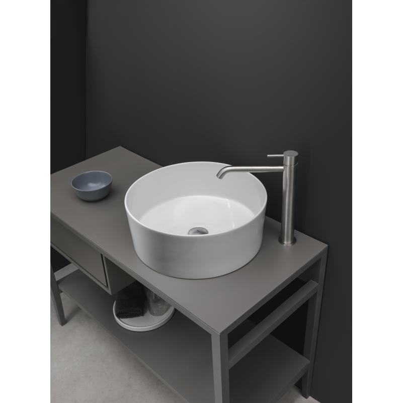 Раковина накладная Nic Design Ovvio Vaso Da Appoggio | F-001451