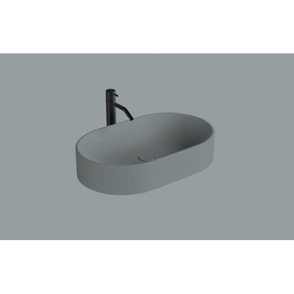 Раковина накладная Nic Design Pin Cm.   F-001713