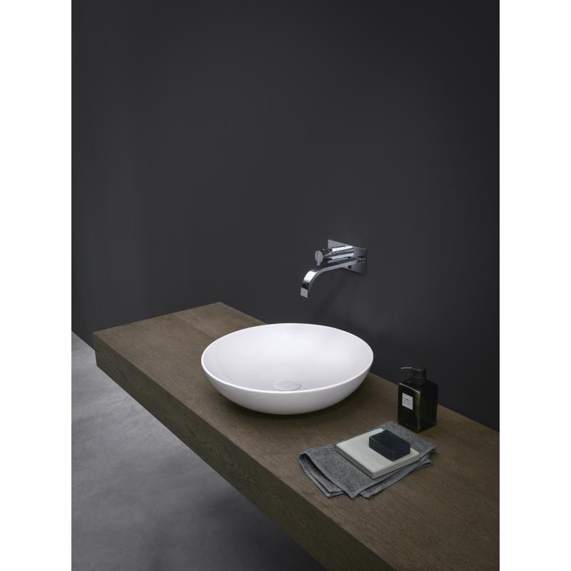 Раковина накладная Nic Design Ciotola Da Appoggio | F-001745