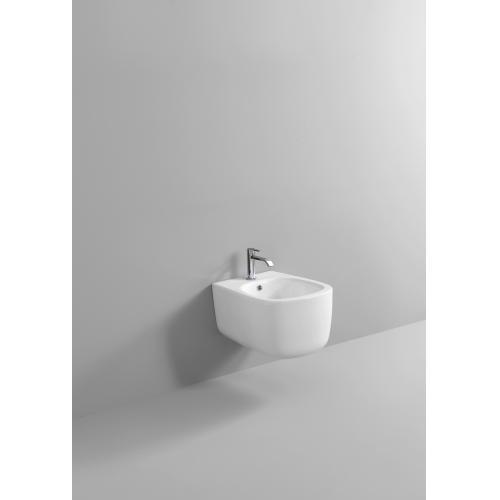 Биде подвесное Nic Design Ovvio Sospeso | F-004434