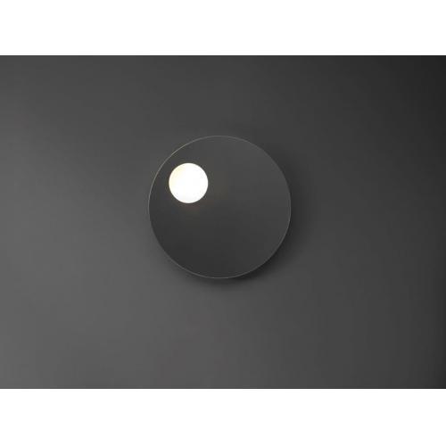 Зеркало Nic Design Shadow Filo Lucido Cm 90 | F-012153