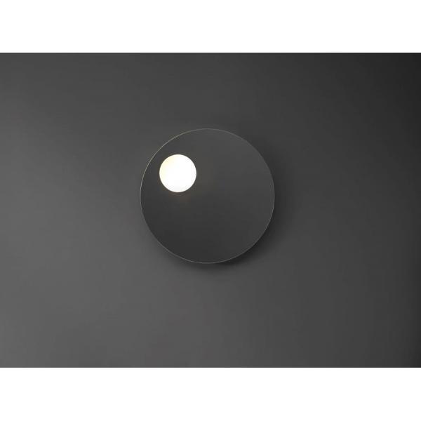 Зеркало Nic Design Shadow Filo Lucido Cm 60 | F-012154