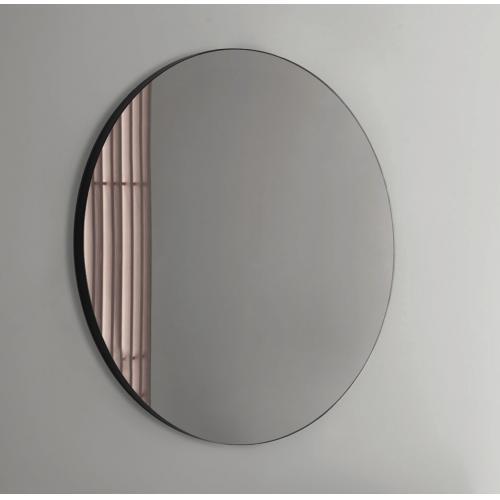 Зеркало Nic Design In Acciaio Tondo Cm. Ø 60 | F-012775