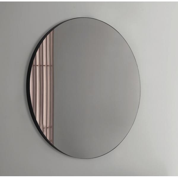 Зеркало Nic Design In Acciaio Tondo Cm. Ø 50 | F-012776