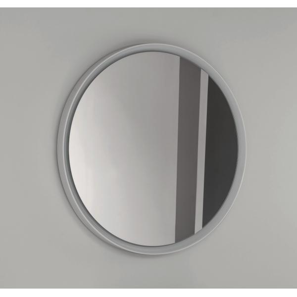 Зеркало Nic Design Tondo In Ceramica Cm Ø 90   F-012786