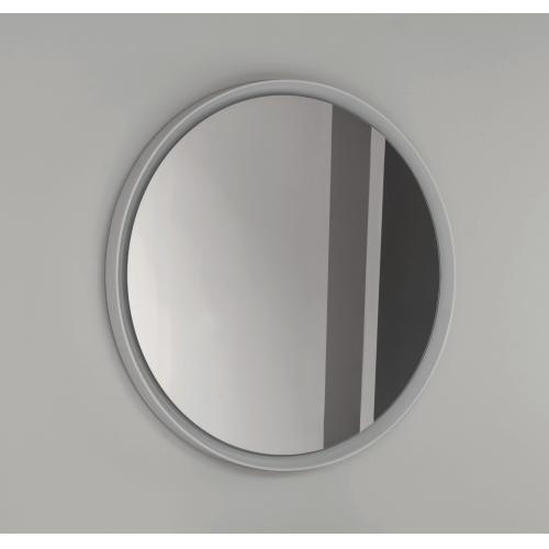 Зеркало Nic Design Tondo In Ceramica Cm Ø 60 | F-012787