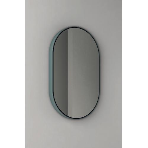 Зеркало Nic Design Ovale In Ceramica   F-012789