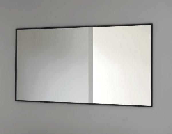 Зеркало Nic Design Con Cornice In Acciaio | F-012790
