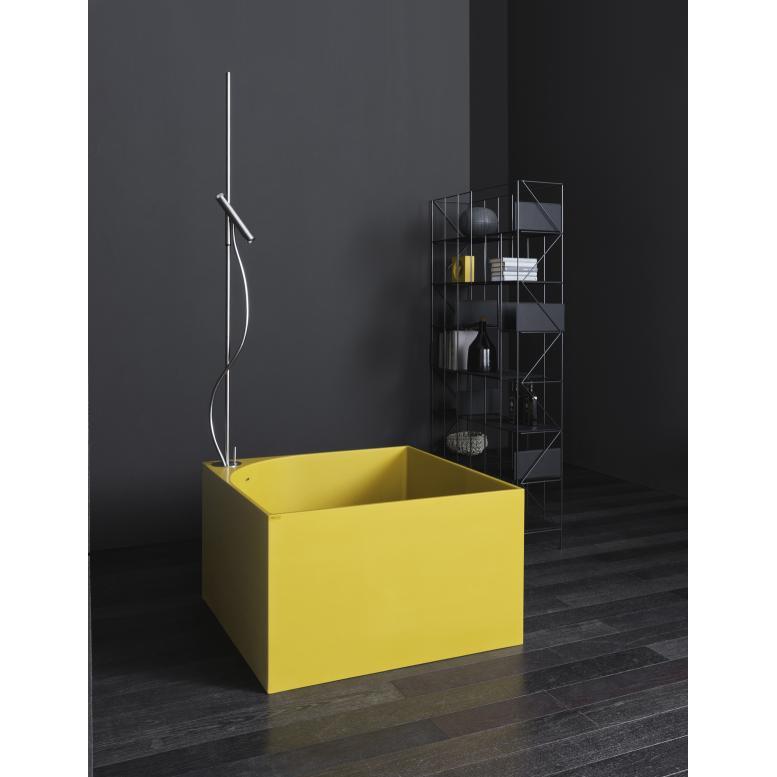 Ванна Nic Design Vasca Tub   F-014234