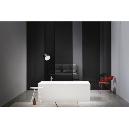 Ванна Nic Design Vasca Pool In Corian ® | F-014465