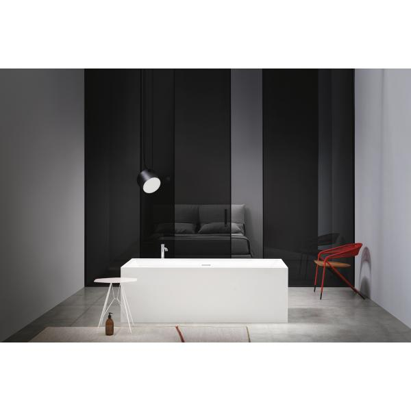 Ванна Nic Design Vasca Pool In Corian ®   F-014465
