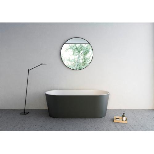 Ванна Nic Design Vasca Bay | F-014719