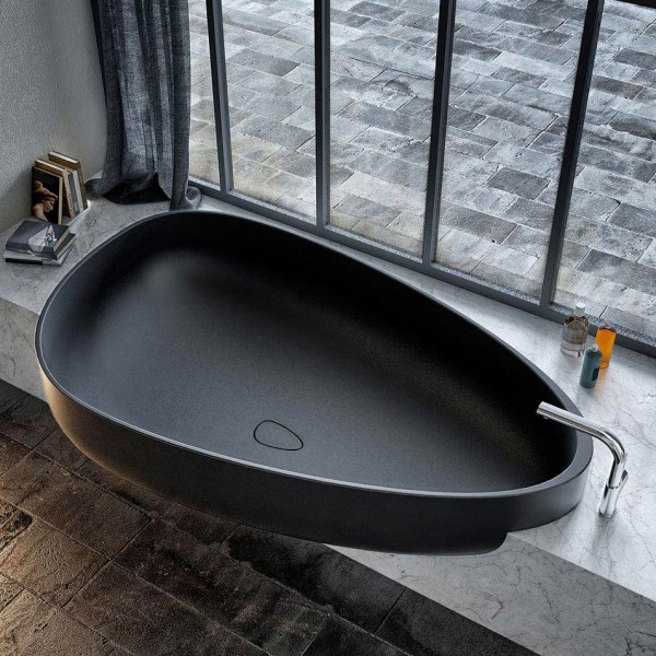Ванна Glass 1989 Beyond Bath