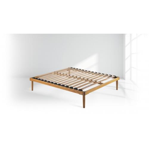 Решетка для кровати Lordflex's Flexa Caucciù