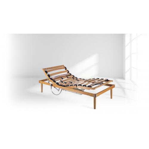Решетка для кровати Lordflex's Flexa Motore
