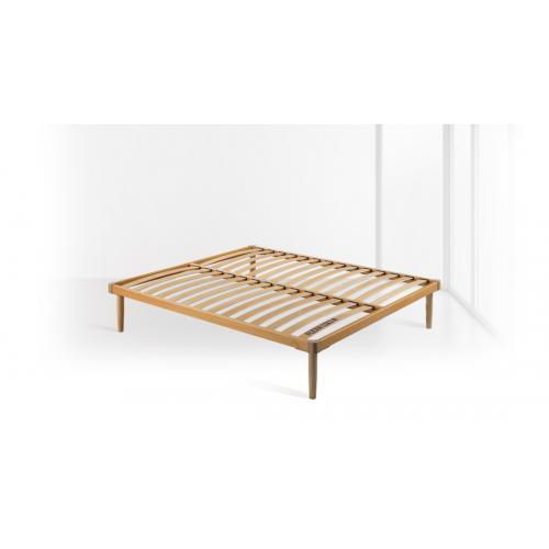 Решетка для кровати Lordflex's Flexa Standard