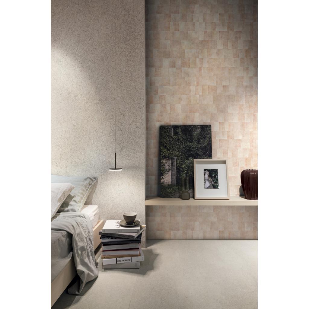 Florim представляет керамогранит Sensi Pigmenti 003   элитный интерьерный салон «СЕРГО»