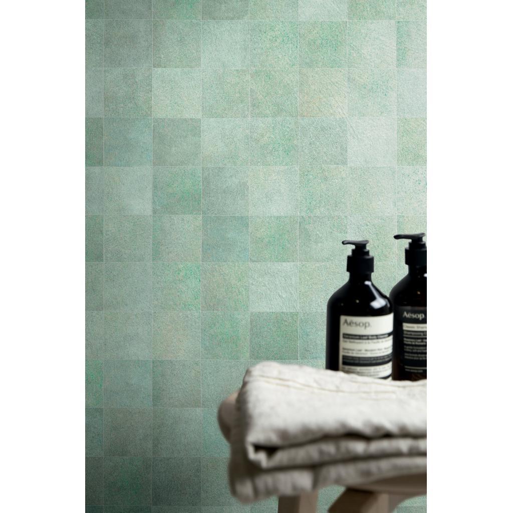 Florim представляет керамогранит Sensi Pigmenti 005   элитный интерьерный салон «СЕРГО»