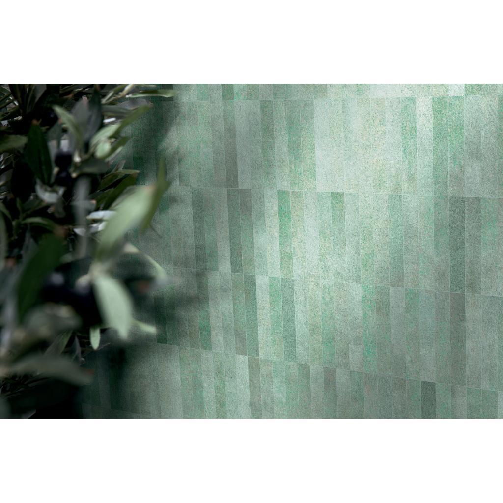 Florim представляет керамогранит Sensi Pigmenti 006   элитный интерьерный салон «СЕРГО»