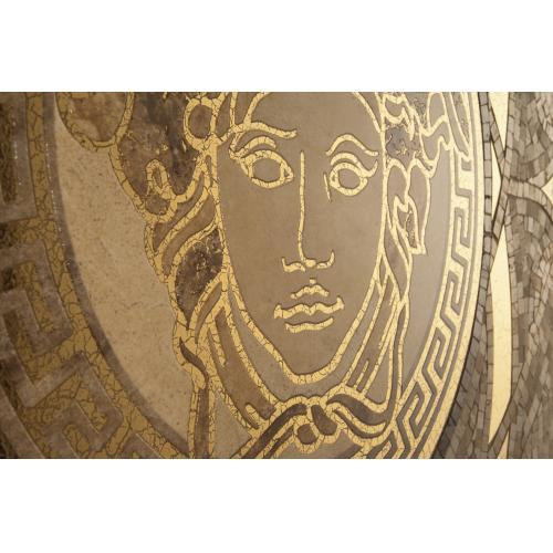 Мозаика Versace EXCLUSIVE