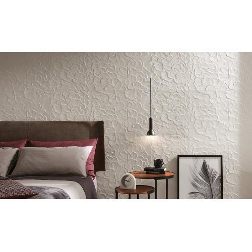 Керамическая плитка Fap Lumina Sand Art