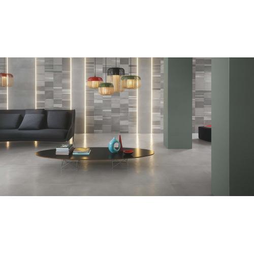 Керамогранит Fap Milano&Floor