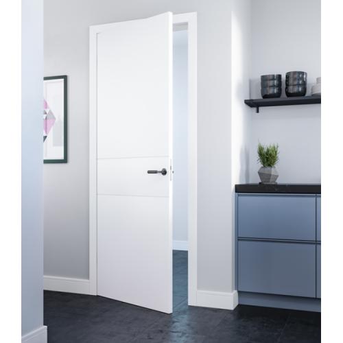 Двери распашные Brüchert + Kärner Geo.T5