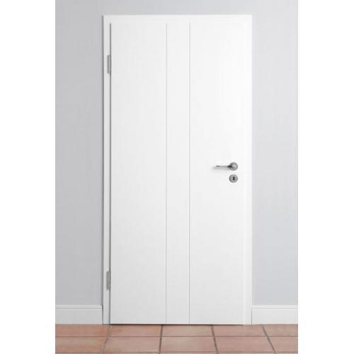 Двери распашные Brüchert + Kärner Geo.V2