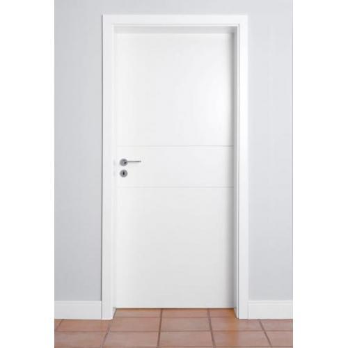 Двери распашные Brüchert + Kärner Geo.V5